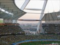 Image for Moses Mabhida Stadium
