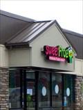 Image for sweetFrog - Binghamton, NY