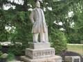 Image for James A. Garfield - Hiram, Ohio