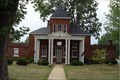 Image for Appomattox County Historical Museum - Appomattox, Virginia