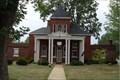 Image for Appomattox County Historical Museum - Appomattox, Virginia