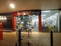 Image for Jesmond Post Shop (Stockland S/C), NSW - 2299