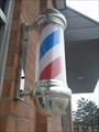 Image for Alpha Hair Salon - London, Ontario