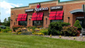 Image for Applebee's - Carlisle Pike - Mechanicsburg, PA