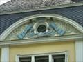 Image for Relief at Bahnhofstraße 43 - Montabaur - Rheinland-Pfalz / Germany
