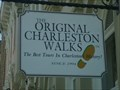 Image for Charleston Walks Pirate Tours - Charleston, SC