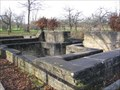 Image for Rommelshausen Villa Rustica