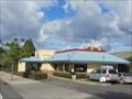 Image for Burger King - Quintana - Morro Bay, CA