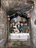 Image for Skalni oltar / Rock Altar, Cesky raj, CZ