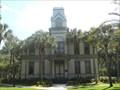 Image for DeLand Hall Bell Tower - DeLand, FL