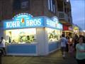 Image for Kohr Bros.® - Ocean City, NJ