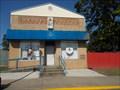 Image for Masonic Lodge #441 - Broken Bow, OK