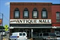 Image for Downtown Antique Mall - Lebanon, TN