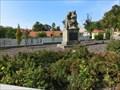 Image for World War Memorial - Predmerice nad Jizerou, Czech Republic