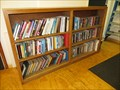 Image for Little Free Library at 3419 Fruitvale Avenue (Oaklandish) - Oakland, CA