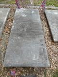 Image for Catesby ap Roger Jones - Live Oak Cemetery - Selma, AL
