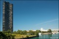 Image for Lake Point Tower (Chicago, Illionois)