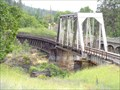 Image for Rogue River Crossing, Gold Hill Oregon