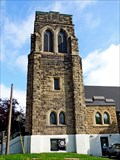 Image for St. George's Anglican Church - Moncton, NB