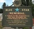Image for Hwy. 138 Veterans Memorial  -  Glide, OR