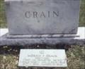 Image for Morris E. Crain-La Center, KY