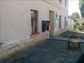 Image for Payphone / Telefonni automat - Trotina, Czech Republic