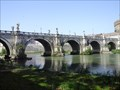 Image for Pons Aelius - Rome, Italy