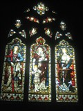 Image for St Botolph's  Church   - Church Brampton,Northant's