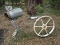 Image for 7041 Bucketts Way Wagon Wheels - Taree South, NSW, Australia