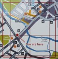 Image for You Are Here - Chesterton Lane, Cambridge, UK