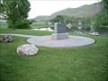 Image for Blackhawk (Antonguer) Grave - Santaquin, Utah