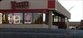 Image for Wendy's - Cerrillos - Santa Fe, NM