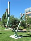Image for C-23, Anschutz Medical Campus - Aurora, CO