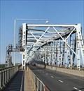 Image for First -  place for Bridgewalking in Europe - Middelfart, Denmark