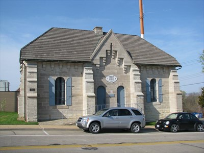 """Search Results for """"Randolph County Court Calender"""" – Calendar ..."""