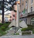 Image for Repubblica dell'Ossola - Domodossola, Piemonte, Italy