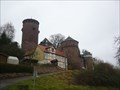 Image for Burg Trendelburg / Hessen, Germany