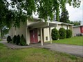Image for Kelly Road Gospel Chapel - Prince George, British Columbia