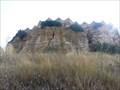 Image for Castle of Begur - Spain