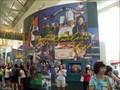 Image for Independence Visitor Center - Philadephia, PA