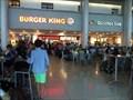 Image for Burger King - Charlotte International Airport - Charlotte, NC