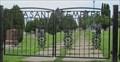 Image for Pleasant Street Cemetery - Kamloops, British Columbia