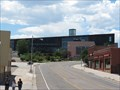 Image for Robert Hoag Rawlings Public Library - Pueblo, CO