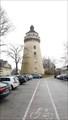 Image for St. Thomasmühle - Andernach, Rhineland-Palatinate, Germany
