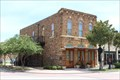 Image for OLDEST Extant Commercial Building - Roanoke, TX
