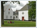 Image for Sint-Godelieve Abbey  -  Gistel, West-vl, Belgium