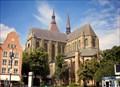 Image for St.-Marien-Kirche Rostock