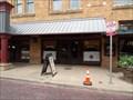 """Image for Samuel """"Booger Red"""" Privett, Jr. - Fort Worth Stockyards - Fort Worth, TX"""