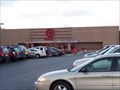 Image for Target - The Heights - Dearborn Heights, Michigan