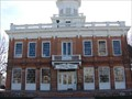 Image for Salt lake City Council Hall